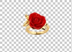 Belle Beast戒指珠宝时尚,美女和野兽PNG剪贴画戒指,时尚,颜色,迪图片