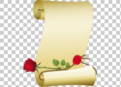 动漫动漫周,红玫瑰装饰PNG剪贴画爱情,友谊,卡通,周五,桌面壁纸,图片