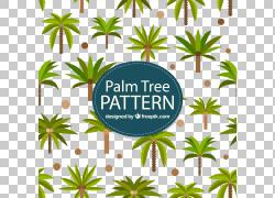 椰林免费拉PNG剪贴画免费标志设计模板,叶,文本,环境,科,草,环保,图片
