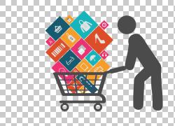 零售销售点,零售PNG剪贴画杂,食物,文字,零售,标志,日出,商业,设图片