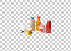 计划玩具维也纳炸肉排食物早餐,食物饮料PNG剪贴画儿童,食品,早餐图片