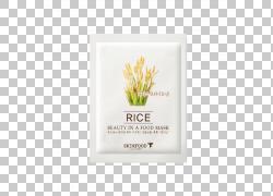皮肤食品牌面膜K-Beauty,最佳美容面膜,亲肤PNG剪贴画食物,草,面图片
