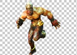 奴役,奥德赛向西太阳悟空Bulletstorm Xbox 360视频游戏,我们最后