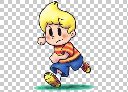 母亲3马里奥和路易吉,超级巨星超级粉碎兄弟为任天堂3DS和Wii U超