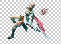 闪电归来,最终幻想XIII最终幻想XIII-2最终幻想0型最终幻想VII,闪