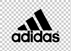 Adidas Originals Logo Iron-on Puma,购物标志设计PNG剪贴画角度图片