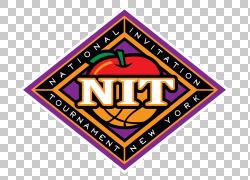 2017全国邀请赛NCAA男子一级篮球锦标赛NIT季节提示2018全国邀请图片