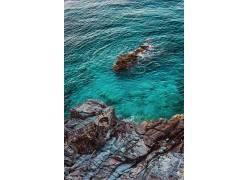 大海壁纸图片