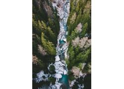 大自然壁纸图片