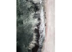 瀑布壁纸图片