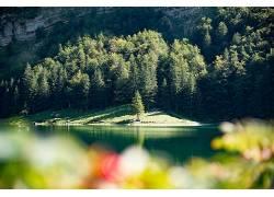 自然风景壁纸图片