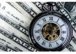 金融货币名表图片
