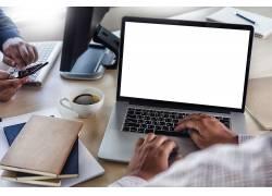 商用笔记本手按键盘,JPG