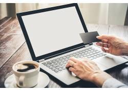 手按键盘商用笔记本手拿卡,JPG