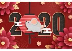 2020鼠年素材 (16)