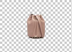 水桶手袋鞋粉红色纸