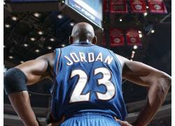 NBA,篮球,迈克尔・乔丹,华盛顿奇才队,运动,肌肉,男数字,球鞋5674图片