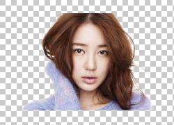 Yoon Eun-hye咖啡王子演员韩国电视剧Baby V.O.X,韩国PNG剪贴画第
