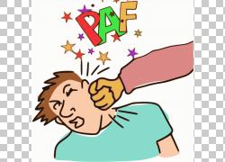 Punch Fist,是PNG剪贴画儿童,文本,手,蹒跚学步,男孩,虚构人物,卡图片