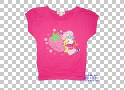 T恤Baby&Toddler One-Pieces服装袖,T恤PNG剪贴画T恤,儿童,时尚,