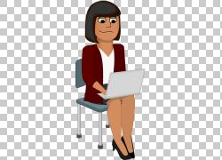 Laptop Laptop,Laptop PNG clipart电子,家具,看书,电脑,卡通,招图片