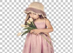 de摄影儿童,其他PNG剪贴画杂项,紫色,儿童,帽子,摄影,其他,花卉,图片