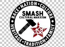 文化马克思主义耳环儿童手袋食品,马克思主义在我们的时代PNG剪贴
