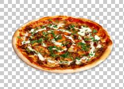 海鲜披萨意大利面食意大利菜外壳美食披萨酒吧,烤肉串PNG剪贴画食