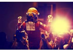 法拉利,赛跑,费尔南多阿隆索,男名体育,运动6511图片