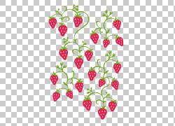 我的小马,友谊是魔术粉丝草莓冰淇淋,草莓PNG剪贴画爱,食物,叶,草图片