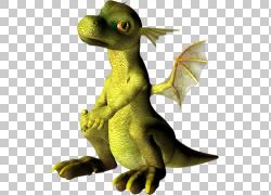 龙图标,绿龙s,drago PNG剪贴画网页设计,图像文件格式,龙,摄影,动图片