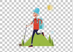 旅行背包,背包PNG剪贴画用户界面设计,背包,背包客,虚构人物,学校图片