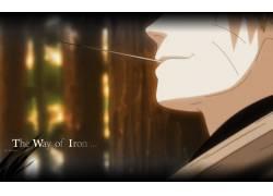 动漫,火影忍者疾风传,漩涡鸣人,动漫男孩,动漫12179图片