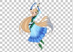 仙女Mythix DeviantArt,仙女PNG剪贴画时尚插画,王子,虚构人物,卡