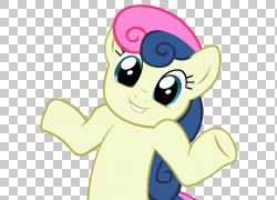 我的小马:Equestria Girls My Little Pony:友谊是魔术粉丝,跳图片