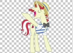 我的小马:友谊是魔术粉丝暮光天鹅绒,其他PNG剪贴画马,其他人,脊图片