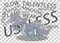 我的小马:友谊是魔术粉丝稀有YouTube Equestria,youtube PNG剪图片