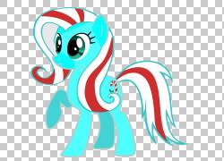 我的小马:友谊是魔术粉丝糖果手杖,手杖PNG剪贴画哺乳动物,脊椎图片