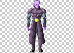 悟空龙珠Z Dokkan Battle Baby Saiyan,与PNG剪贴画紫色,婴儿,人