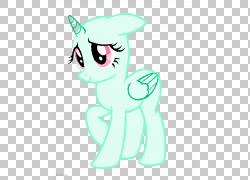 我的小马暮色闪耀Fluttershy飞过的独角兽,我的小马PNG剪贴画哺乳图片