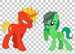 我的小马驹Fedora Rarity Rainbow Dash,小马PNG剪贴画马,哺乳动图片
