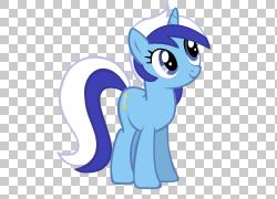 我的小马驹Rarity暮光之城闪耀公主Celestia,小马PNG剪贴画马,哺图片