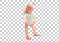 娃娃玩具珊瑚玩具套装,玩偶PNG剪贴画杂项,游戏,儿童,运动,蹒跚学图片