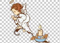 天使雕像PNG剪贴画杂项,哺乳动物,猫像哺乳动物,食肉动物,其他,脊图片