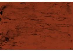 红褐色抽象背景