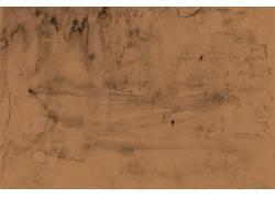 褐色抽象背景