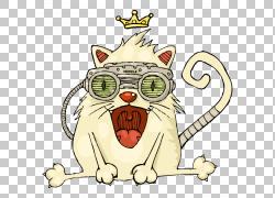 猫卡通海报插图,猫,凯蒂PNG剪贴画哺乳动物,动物,猫像哺乳动物,食图片