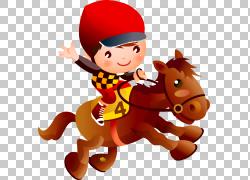 马摄影马术,骑马PNG剪贴画马,动物,脊椎动物,电脑壁纸,虚构人物,图片