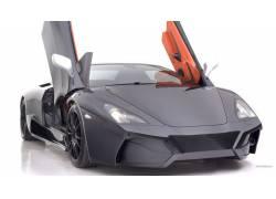 Arrinera Automotive S.A.,超级跑车,汽车,车辆42900图片