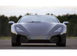 Arrinera Automotive S.A.,超级跑车,汽车42899图片